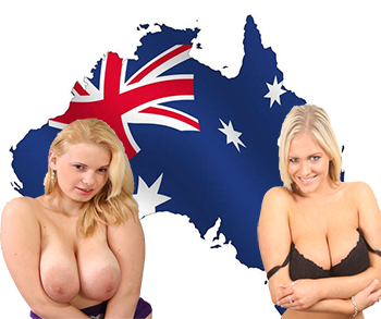 Aussie Casual sex hook ups